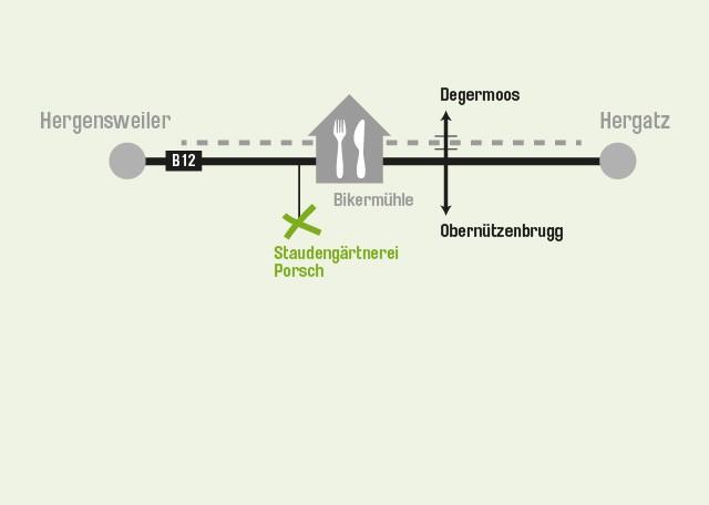 porsch-stauden-anfahrt-bg