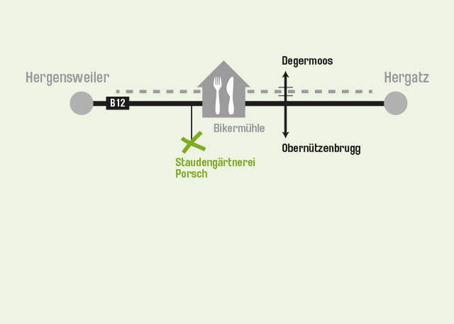 porsch-stauden-anfahrt-bg-3b47a95efc317fe515bfac2fcc30bd0b