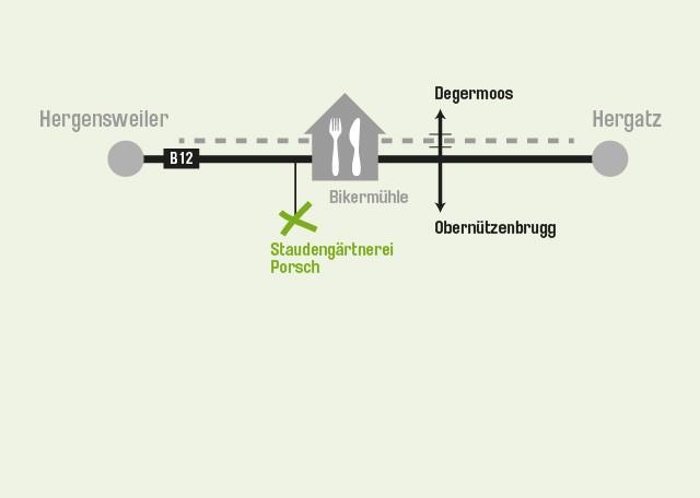 porsch-stauden-anfahrt-bg-66a727cfe396bb0225a7c8e65c6bd80b