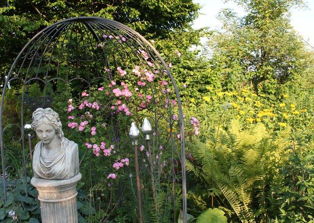 rosenpavillon-4